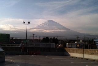 gotenba_fuji_001.jpg
