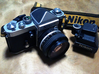 Nikon F2.jpg