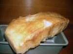 bread DSCN0148.jpg