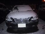 car20080131.jpg