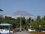 fuji20081002.jpg