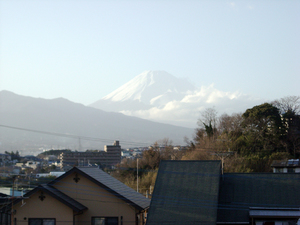 fuji_20090314_001.jpg