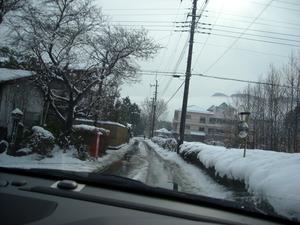 gotenba_jyuji_001.jpg