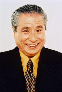 jiro sakagami2.jpg