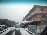 snow_0005.JPG