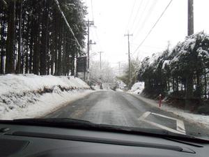 snow_2010_01.jpg