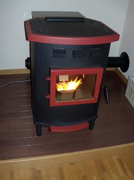 stove_001.jpg